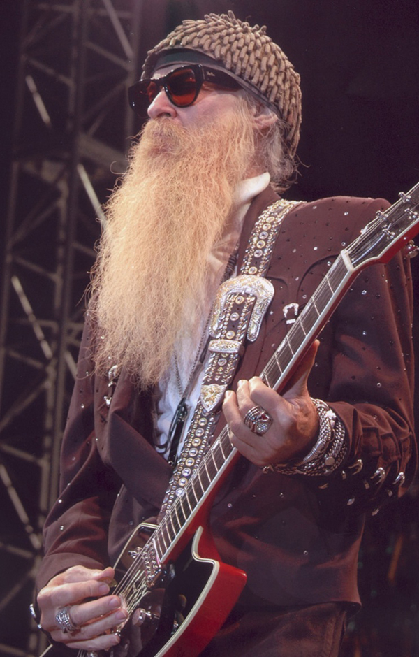 billy-gibbons-large