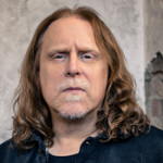 warren-haynes-thumb